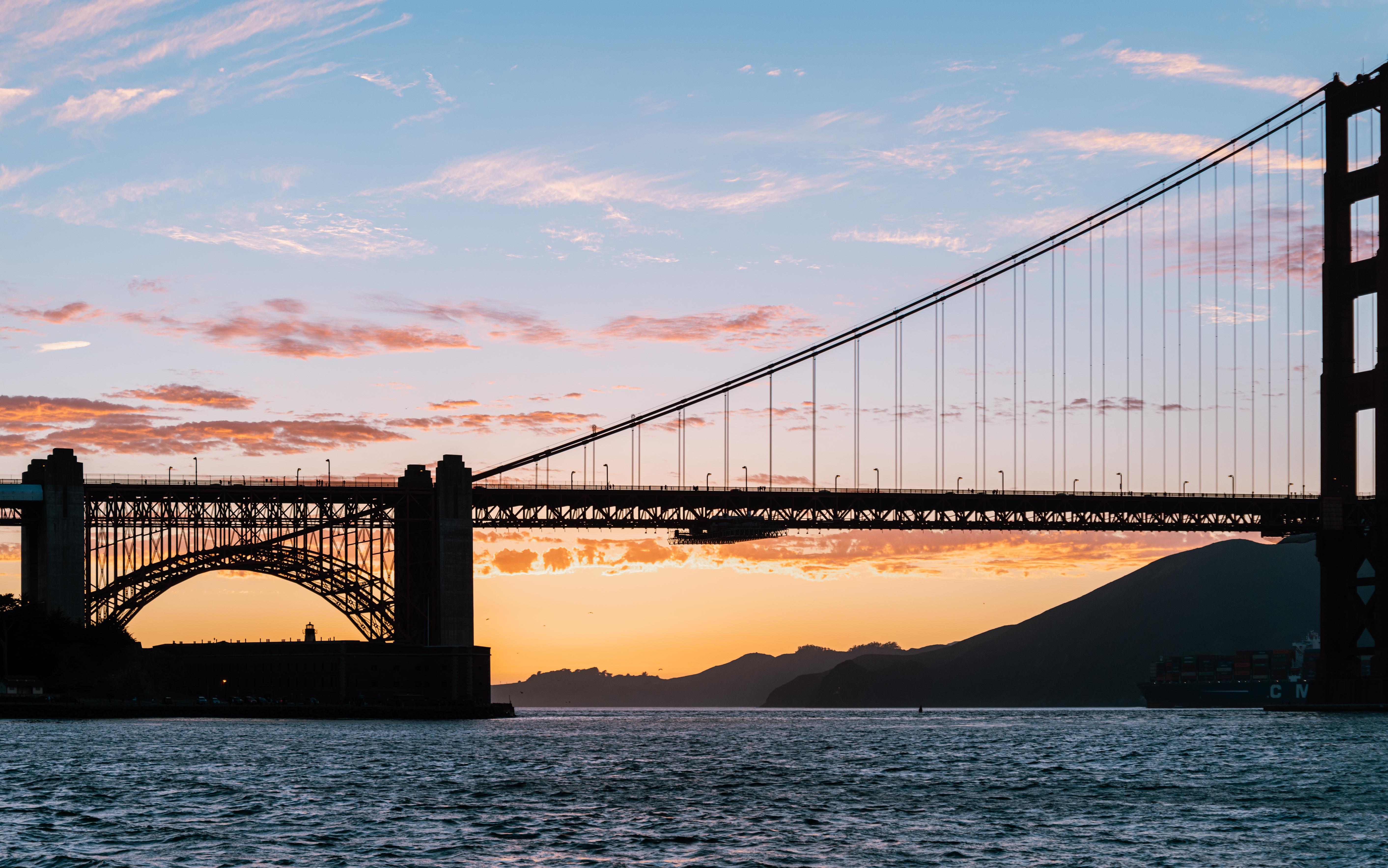 sf-bridge